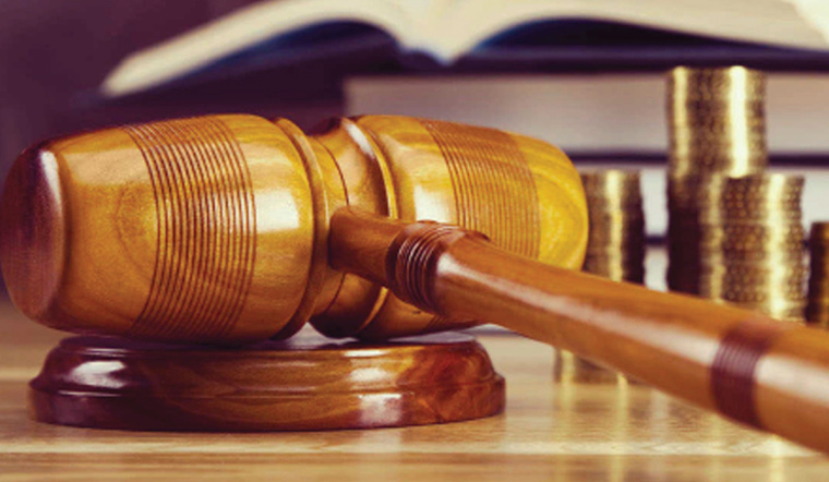 Módulo de Direito Tributário 2018 - Online