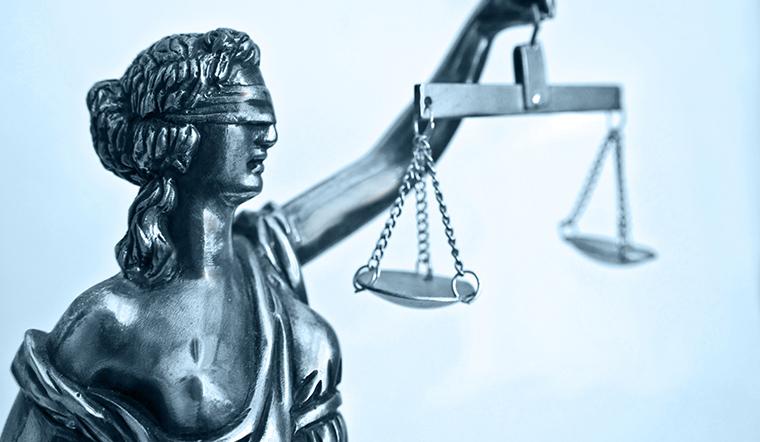 Módulo de Processo Penal 2018 - Online