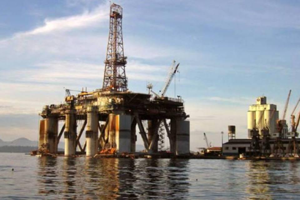 Petróleo e gás: PG Especializada e Grupo de Trabalho na PGE/RJ