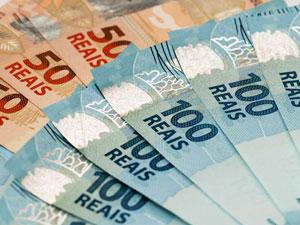STF: Procuradores têm direito a honorários de sucumbência