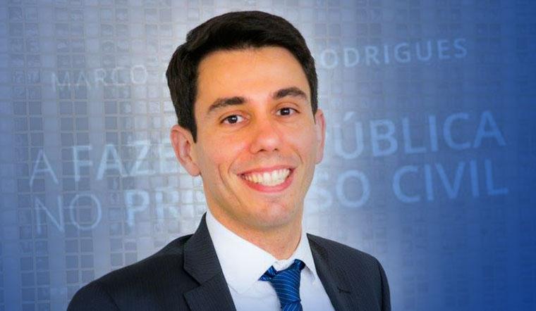 Módulo  de Processo Civil 2018 - Online