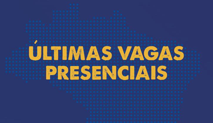 PGE/PGM Nacional 2018.2