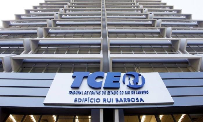 TCE-RJ reconhece que municípios do RJ são obrigados a ter procuradorias...